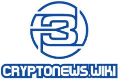 Customize: Cryptocurrency News, Investing Strategy and Broker Reviews