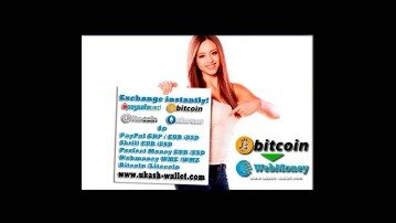 How To Link Paypal And Coinbase Bitcoin Station