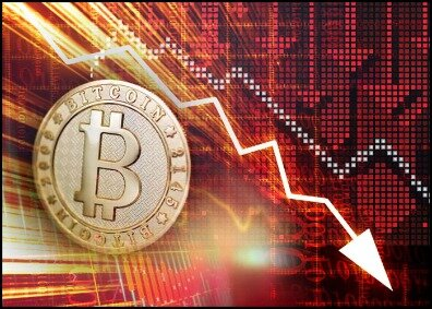 How Bitcoin Investors And Brokers Are Shaping The Crypto Market