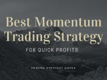Market Indicators And Advanced Forex Trading Strategies You Should Know About