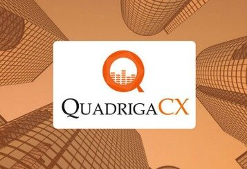 Following An Investigation, Quadrigacx Ceo Found Guilty Of Misappropriation Of His Clients' Funds