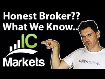 Fp Market Or Ic Markets ? Who Is Better ?