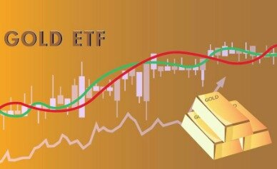 Toronto Stock Exchange Lists Worlds First Bitcoin Etf
