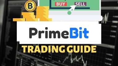 Bitcoin And Cryptocurrency Trading For Beginners Audiobook