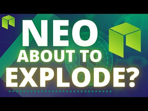 Is Neo Price Going Up Or Down? Here's My Price Prediction For January