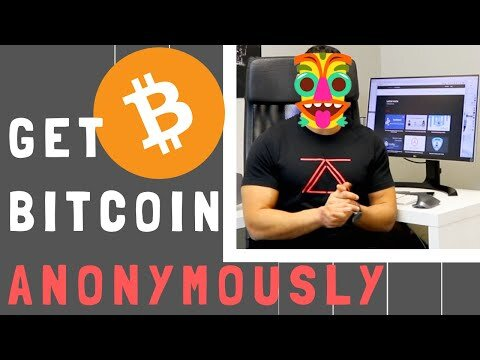 Most Highly Rated Bitcoin Wallet How To Use Bitpay Card To Bitcoins