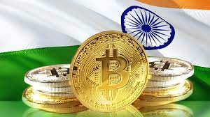 India To Ban Ownership Of Cryptocurrencies